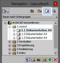 Übung ArchiCAD kennenlernen - PDF Free Download