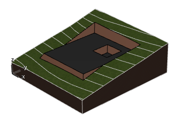 supportdatenbank idc. Black Bedroom Furniture Sets. Home Design Ideas