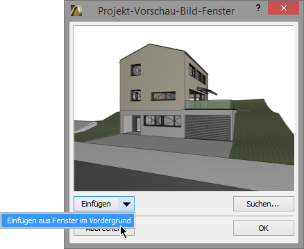 Archicad 17 32 bit download with crack