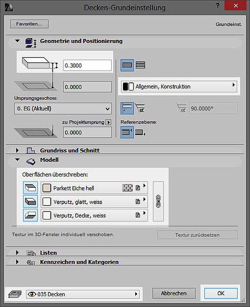 Archicad kennenlernen pdf
