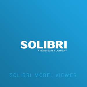 Solibri Model Viewer :: IDC