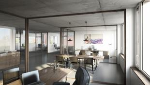 Zusatzprodukte idc for Cinema 4d architektur
